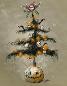 Halloween_Christmas_Tree__by_sketchpad232