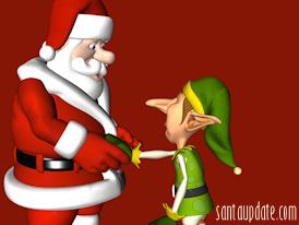 santa_elf