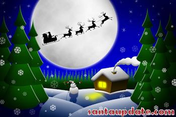 sleigh3