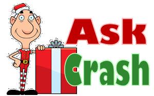 askcrash