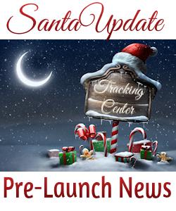 prelaunchnews1