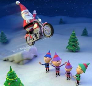 North Pole Activities 1