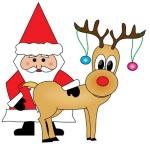 santa_claus_with_a_reindeer_0515-0912-1509-5701_SMU