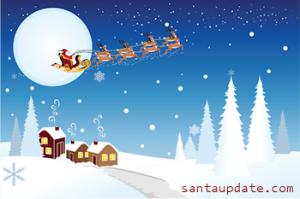 sleigh1