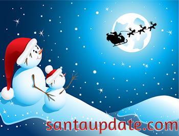 sleigh4