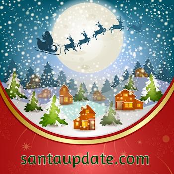 sleigh6
