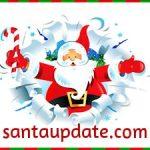 Elf Crash Murphy to Return as Santa's Roving Reporter 2