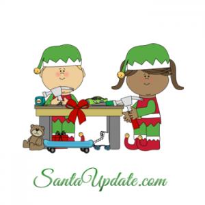 New Worries About Santa's Workshop 2