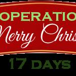 Celebrating St. Nicholas Day 6