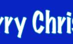 Operation Merry Christmas