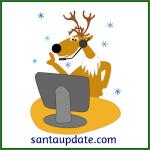 North Pole Radio News 1
