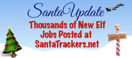 Elf Jobs