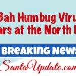 Bah Humbug Virus