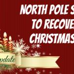 North Celebrates a Wild Christmas 3