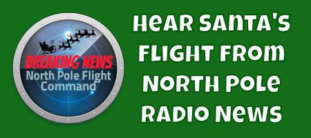 North Pole News