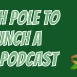 North Pole Podcast