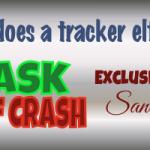 Ask Crash