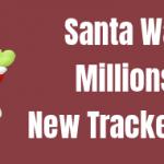 Track Santa