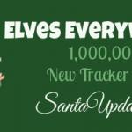 New Tracker Elves Bring Energy to the Santa Effort 7