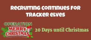 Santa Adds More than 2 Million New Elves 2