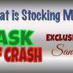 Stocking Mail