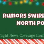 Rumors Out of Santa's Workshop 9