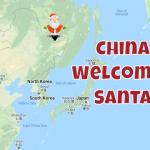 Santa Works China 14