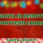 Remote Areas of Canada Report 15