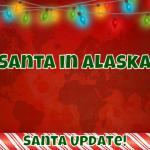 Santa Heads to Alaska 15