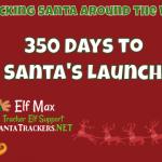 Launch Countdown