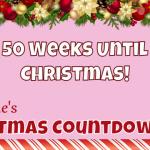 350 Days Until Santa's Launch 3