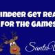 The North Pole Celebrates St. Nicholas Day 4