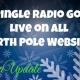 Get Your North Pole Radio News 2