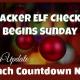Ready to Track Santa? 2