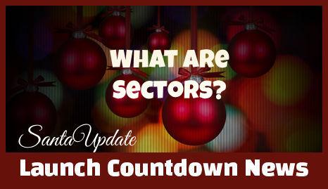 Understanding Sectors 1