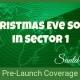 Tracking Santa Show on Kringle Radio Begins 4
