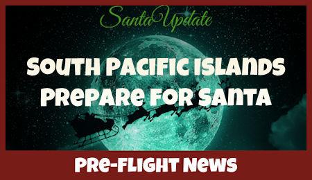 Sector 1 Ready for Santa 1