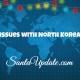 North Korea Presents Challenges 4