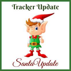 Tracker Elves Worldwide to Start Checking In 2