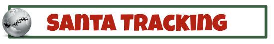 Santa Tracker Map /></a> <a href=