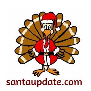 Grand Thanksgiving