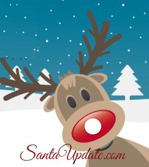 Sugar Cookie Bets on Reindeer