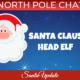 Santa's Final Chat