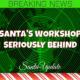 Big Trouble in Santa's Workshop 2