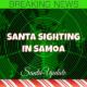 Samoa Sees Santa 3