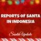 Santa All Over Indonesia 3
