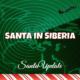 Reports of Santa Along the Siberian Coast 2