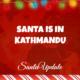 Kathmandu Reports 3