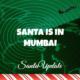 Mumbai Reports 3