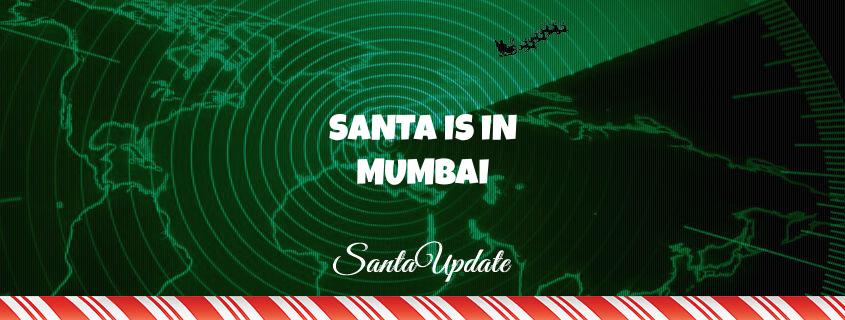 Mumbai Reports 1